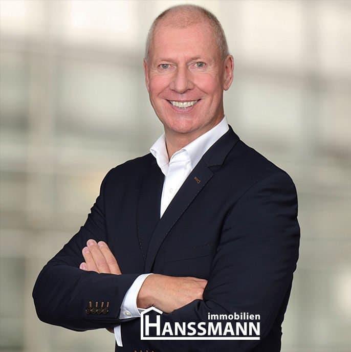 Joerg Hanssmann Foto