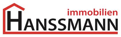 Hanssmann Immobilien Logo